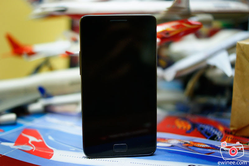 SAMSUNG-GALAXY-S2-REVIEW-EWIN-EE-BEST-SMARTPHONE