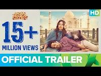 Shubh Mangal Saavdhan 2017 Full HD