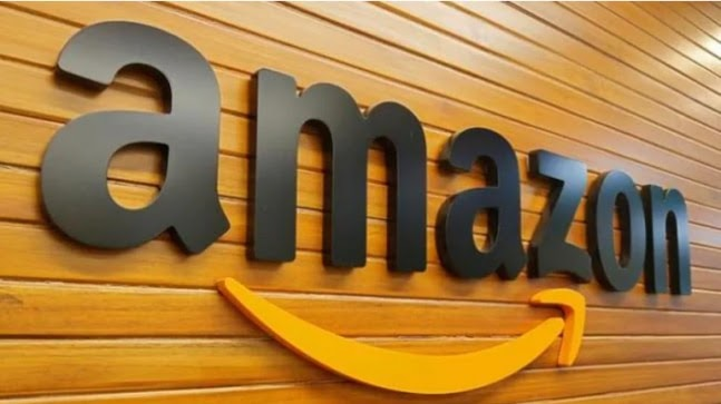 Amazon India moves Bombay HC against summons over non-receipt of product https://ift.tt/3jtj6ym