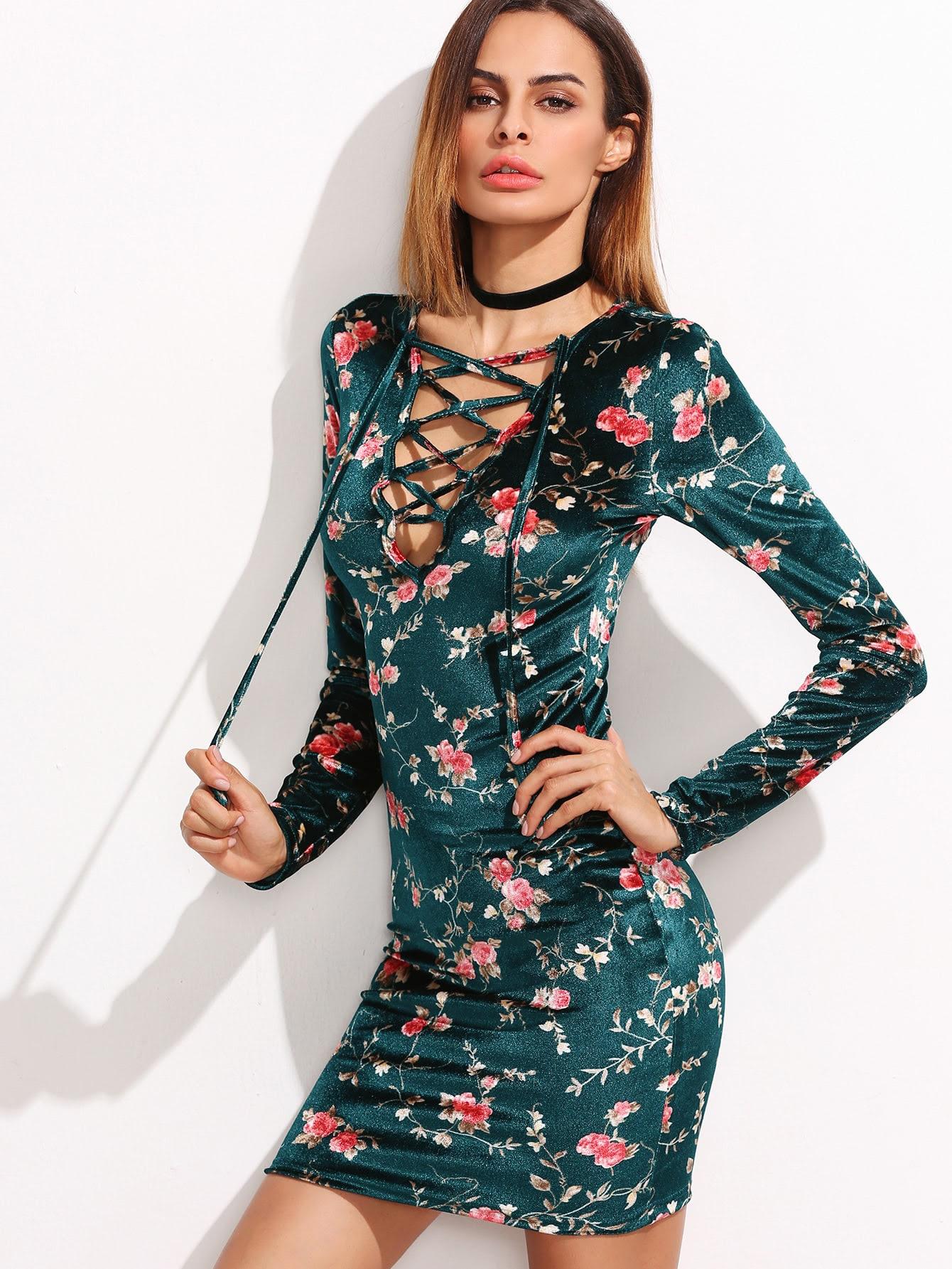 dress161125718_2