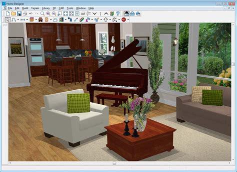 premium home design software techmagz