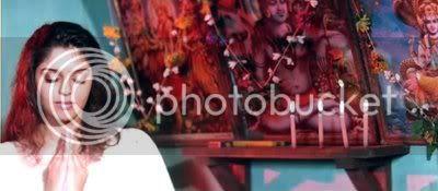 http://i298.photobucket.com/albums/mm253/blogspot_images/Baaghi/PDVD_026.jpg