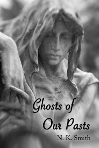 Ghosts_Hi-Res_Cover