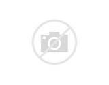 Diamond Appraisers Photos