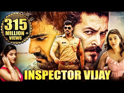 Star Vijay Movies Download Youtube Videos Mp3 and Mp4 ...