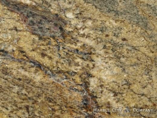 Slab Granite Countertops Yellow River Granite Price