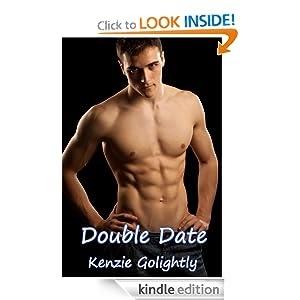 is jason derulo dating