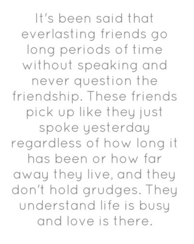 Long Time No See Quotes For Friends Cenksms