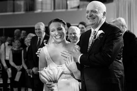 State Room Boston Wedding Photos Sneak Peek: Elise & Chris