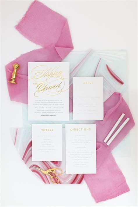Affordable Wedding Invitation Sets   Basic Invite