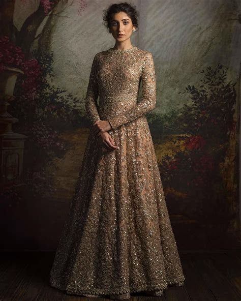 The Best of Sabyasachi for 2016 Brides   Love for all
