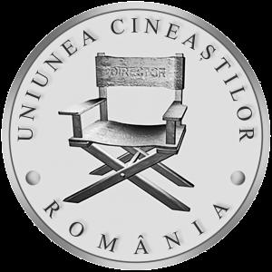 Gala Premiilor Nationale UCIN 2015