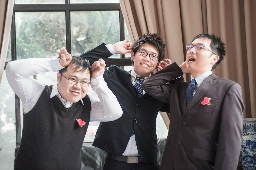 041優質迎娶婚攝