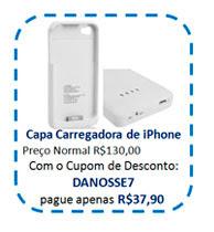Danosse7