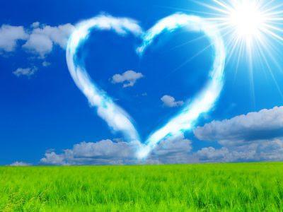 Nuevas Tarjetas Con Frases De Buenos Dias Para Enamorar Mensajes