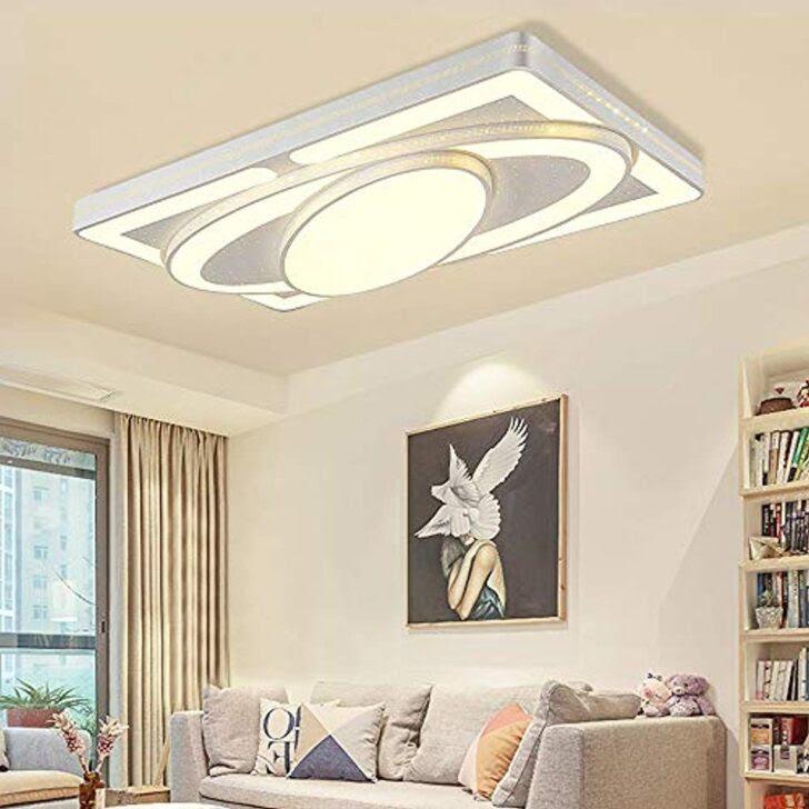 deckenlampe schlafzimmer modern deckenleuchte lampe