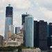 Impasses May Slice Into Profits on Wall Street