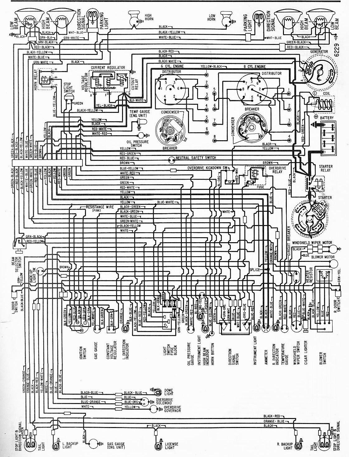 1985 Suburban Wiring Diagram Gas Furnace Wiring Schematic For Wiring Diagram Schematics