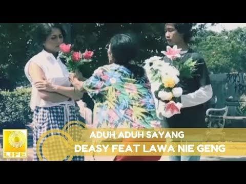 Video Klip Dan Lirik Lagu Indonesia Terbaru