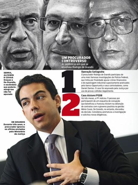 Rodrigo_de_Grandis05_Satiagraha