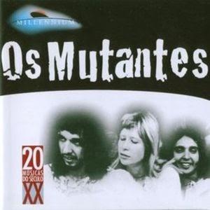 Metal Crypt Download Mutantes Minha Hist 243 Ria 1968