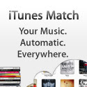 MX iTunes, App Store, iBookstore, and Mac App Store
