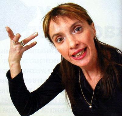 Наталья Пивоварова (17 июля 1963 - 24 сентября 2007) 44-летняя российская певица, создатель и бывшая участница музыкальной группы «Колибри», скончалась на месте в результате ДТП в Крыму, унесшего жизни пятерых человек.