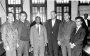 <p>AI 6.3 0025 - Candidatos a Prefeito - MDB em 1972</p><br />