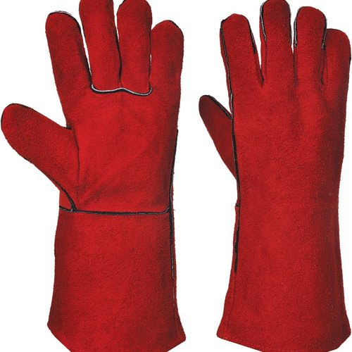 12 Types of Hand Protection Gloves (and How to Choose the Right One)