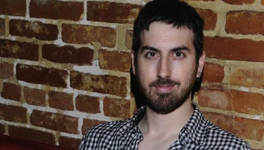 Image result for ti west