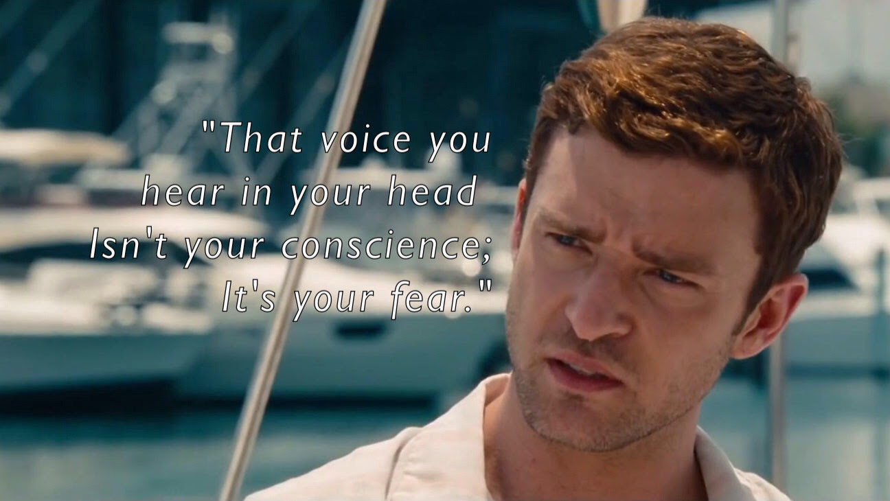 Best Life Quotes From Movies. QuotesGram