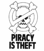 piracytheft