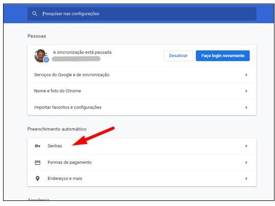 http://www.visualdicas.com.br/transfer/Screenshot_24.jpg