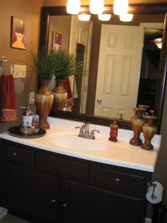 Information About Rate My Space   Questions for HGTV.com ...