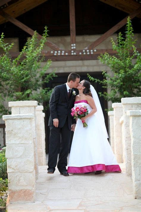 images  wedding venues austin texas