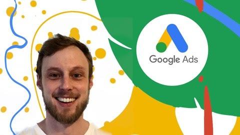 2021 Elite Course In Google Ads – Profit for Success Online