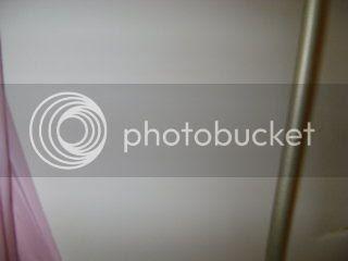 photo rsz_dsc00284_zpsebf6874f.jpg