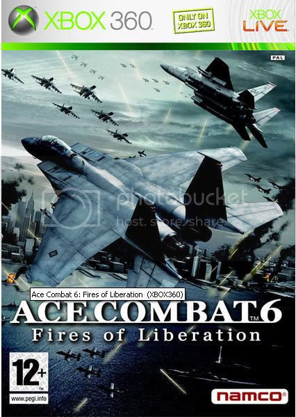 ace combat 6 fires of liberation pc download