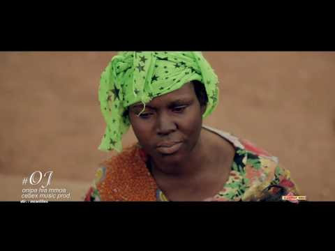Download: OJ – Onipa Hia Mmoa (Official Video & mp3)
