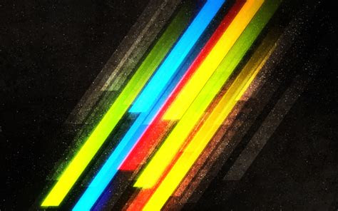 hd iphone cute desktop wallpapers colorful lighting
