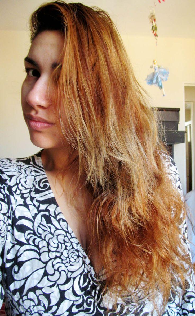 #ME #HAIR #BLONDE #GOLD #GIRL