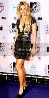 2010 MTV Europe Music Awards