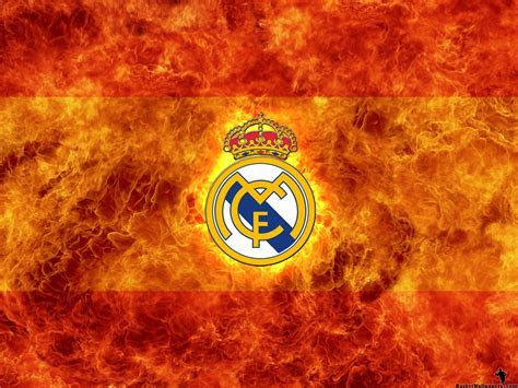 Real Madrid C.F. Free HD Background Android HD Wallpapers