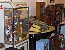 saleroom 4