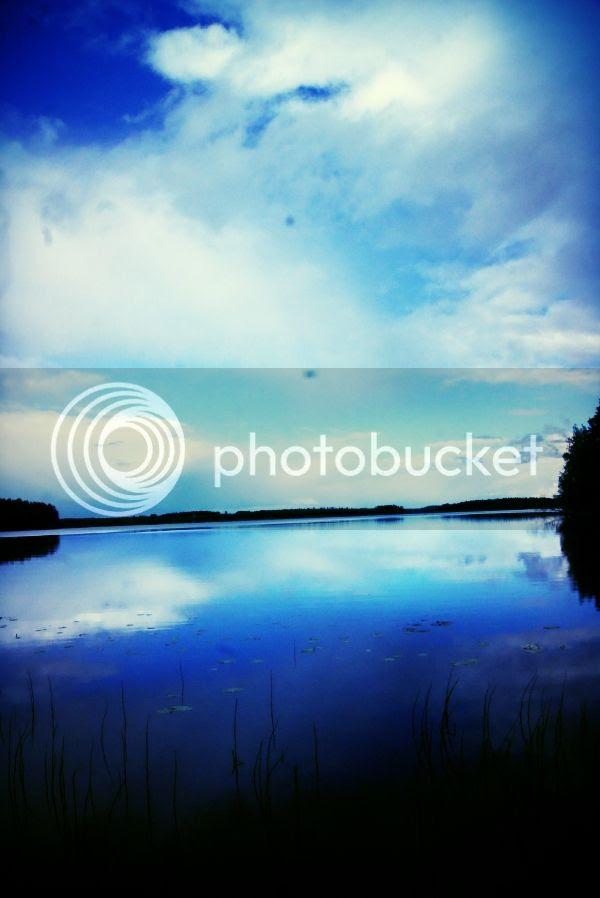 photo 48781316-d9d3-49e3-bfc6-ed4925b7ea73_zps3bce896f.jpg
