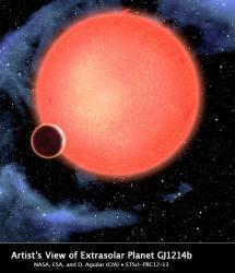 rtemagicp-exoplanete-gliese-1214-b-nasa-txdam27990-b245e5.jpg