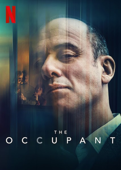 The Occupant 2020