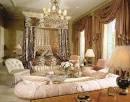 Luxury Bedroom Collections | Interior Decorating