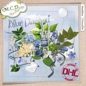 Dhl_preview_bleu