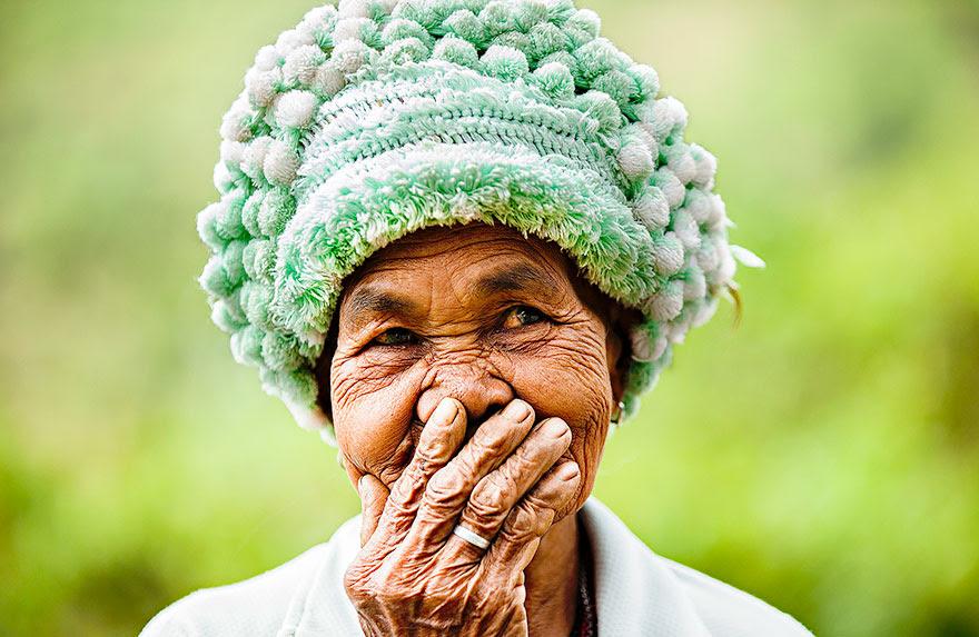 retratos-sonrisas-escondidas-rehahn-vietnam (5)
